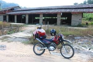 ミャンマー コータウンータニンダーリ