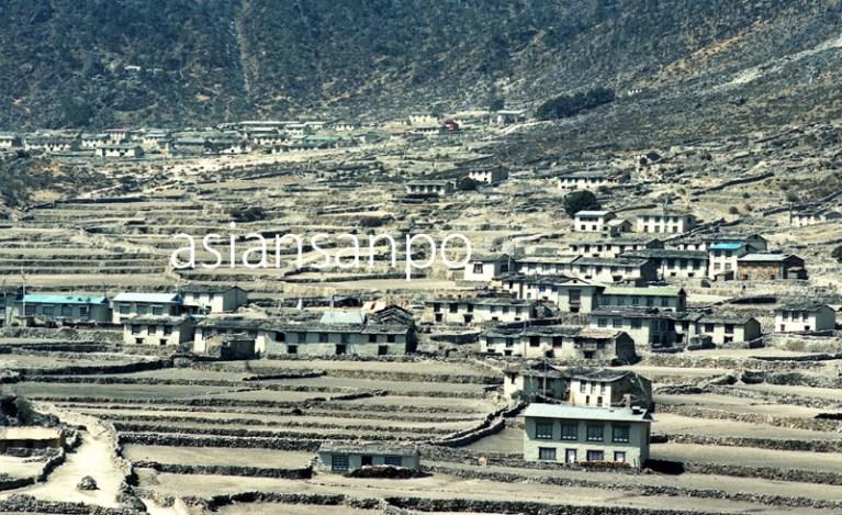 1992年 クムジュン クンデ