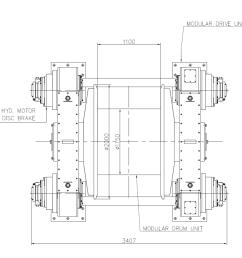 hydraulic winch diagram wiring diagrams boat winch diagram hydraulic winch diagram [ 1398 x 1182 Pixel ]