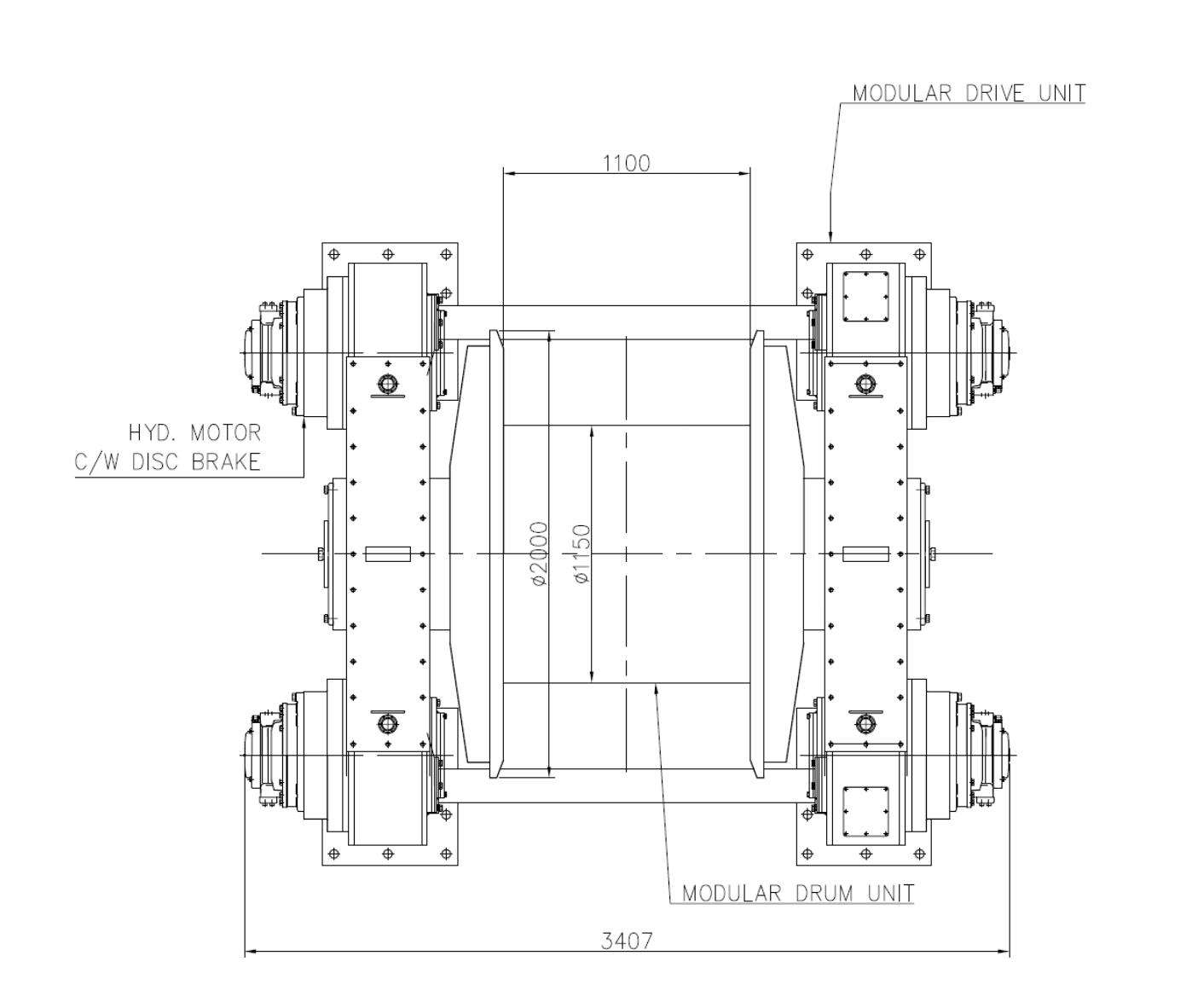 hight resolution of hydraulic winch diagram wiring diagrams boat winch diagram hydraulic winch diagram