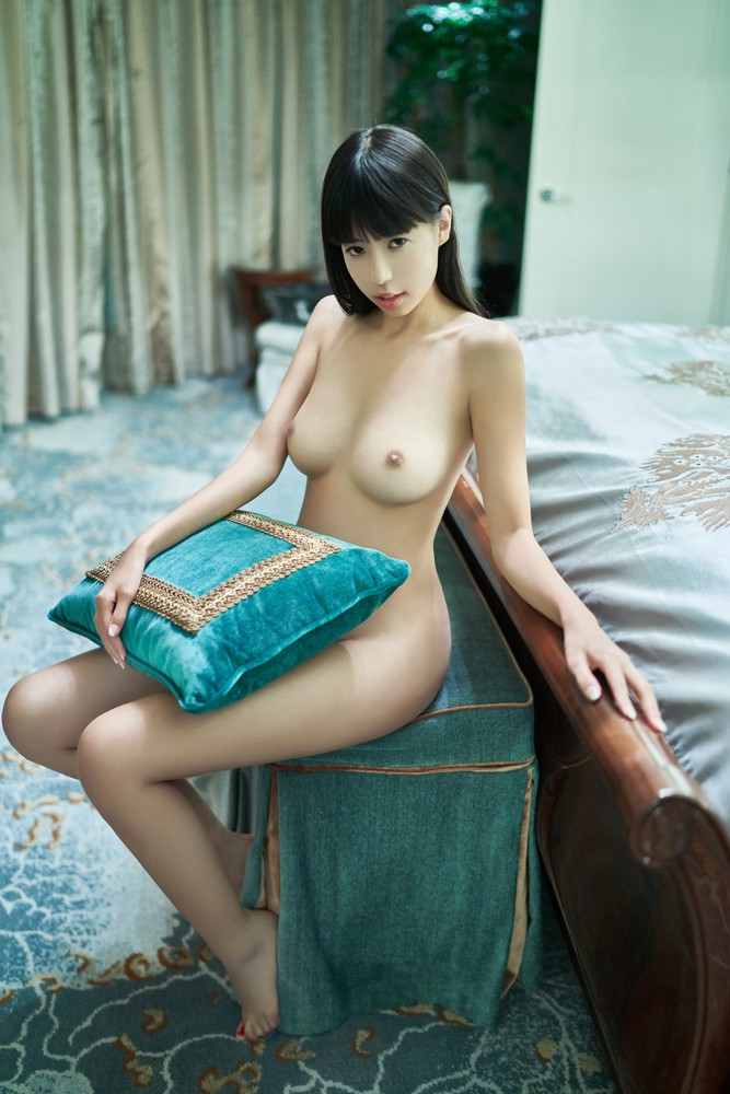 Naked asian girls. Pack #6