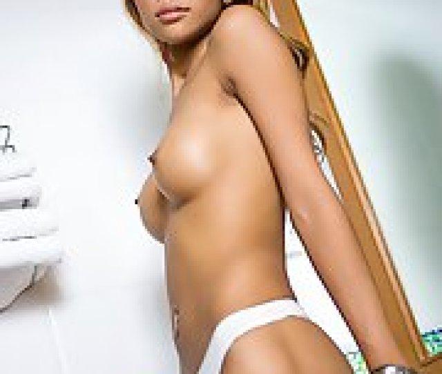 Ladyboy Moo Sex Tube Videos