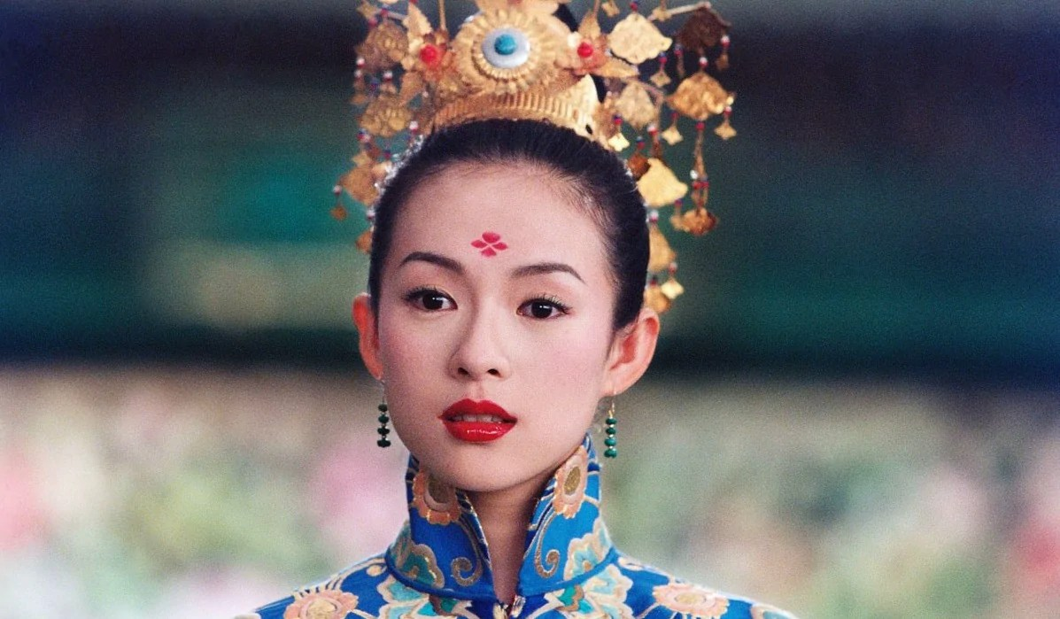 Famous Chinese Women Who Changed The World
