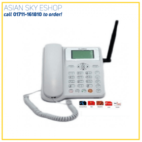 HUAWEI Sim Supported Telephone Set