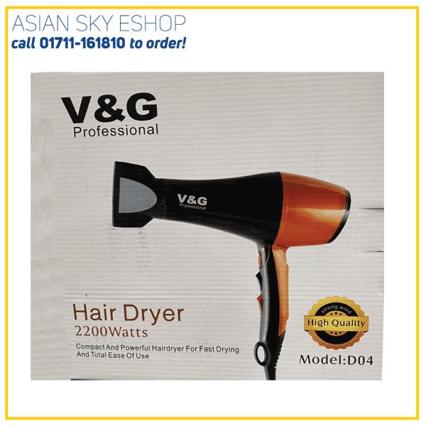 Fast Hair Straightener Professional Hair Iron
