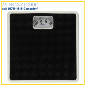 manual Weight Scale