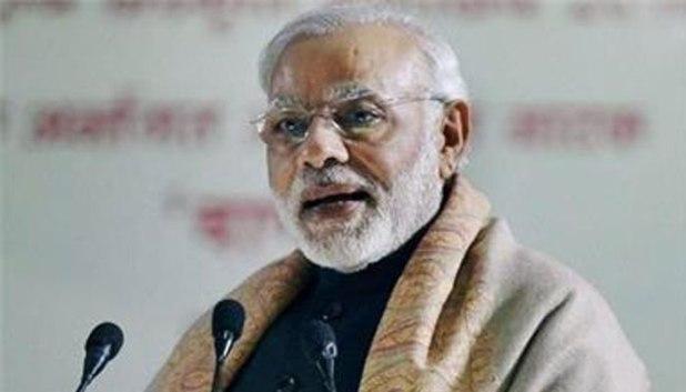 Narendra Modi-Xi Jinping meet likely as India set to become full member of SCO in Kazakhstan's Astana today
