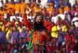 Rapist Dera chief Gurmeet Ram Rahim is a 'sex addict', a Don Juan, claim jail doctors