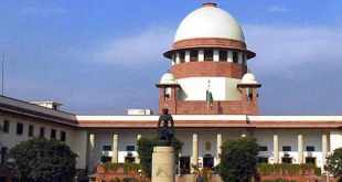 SC allows Congress leader Ghulam Nabi Azad to visit Kashmir: What happened in court today