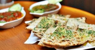 Zaika: Refreshing Memories of Pure Ghar-ka-khana home made food