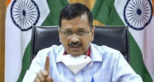 Delhi CM Arvind Kejriwal orders delinking of hotels attached with hospitals for coronavirus COVID-19 patients