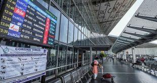 दिल्ली, मुंबई सहित 6 शहरों से कोलकाता की 'डायरेक्ट फ्लाइट' पर बैन बढ़ाया गया..