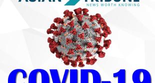 ब्रिटेन से दिल्ली लौटे 38 लोग कोविड-19 संक्रमित, चार में वायरस का नया स्ट्रेन मिला : स्वास्थ्य मंत्री