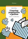 Libro de texto en lengua italiana por Badrul Khan