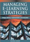 Gestión de E-Learning Libro de Khan Badrul