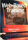 Formación basada en la Web Libro de Khan Badrul