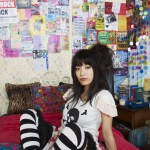 [Interview Exclusive] miwa