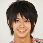 [Interview Exclusive] Katsuhiro Suzuki
