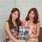 [Interview Exclusive] Davichi