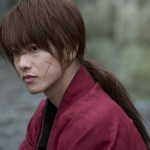 Rurouni Kenshin ~ The Journey Begins ~
