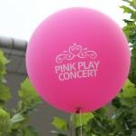 [Report] Voyage avec CapCorée été 2012. part 1 (arrivée et Pink Play Concert)