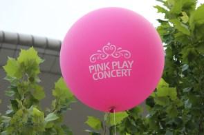 Pink-Play-Corée_2012 246