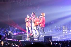 Pink-Play-Corée_2012 363