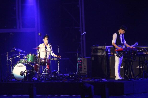 Pink-Play-Corée_2012 509