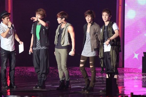 Pink-Play-Corée_2012 898