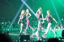 Pink-Play-Corée_2012 993