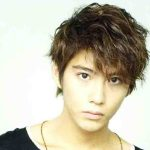 [Interview Exclusive] Kaku Kento