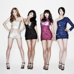 [Interview Exclusive] Sistar