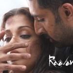 Raavan