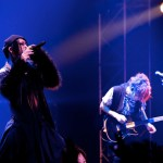 [Interview Exclusive] MUCC