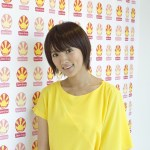 [Interview Exclusive] Natsuna