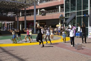 Flashmob - 16082013 - Dream High_50