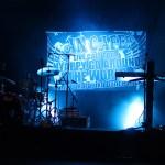 An Cafe –Live Cafe Tour 2012 : Nyappy Go Around the World : Tadaima ~ Okaeri