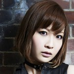 [Interview Exclusive] May'n