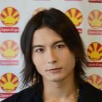 [Interview Exclusive] Ray Fujita