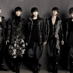 [Interview Exclusive] ZE:A