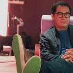 [Interview exclusive] le réalisateur Sud-coréen Jang Jin