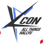 l'événement KCON traverse l'atlantique.