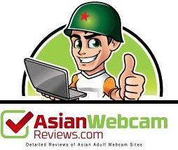 Asian cam