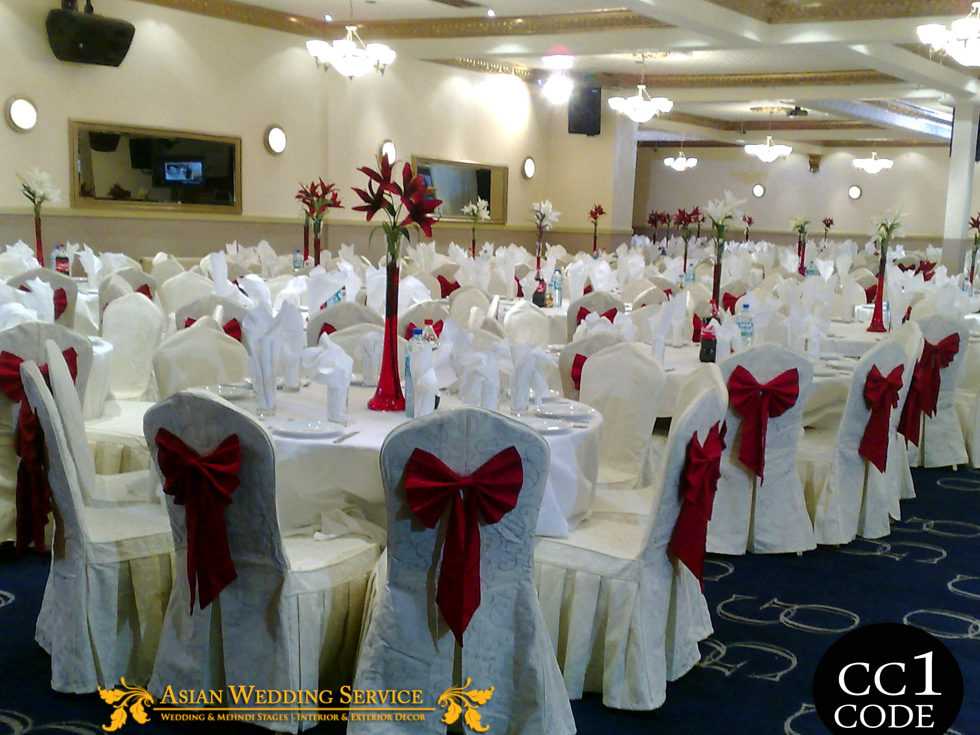 wedding chair covers east midlands roller walker transport asian stages a result of our cover service or other venue decorations such as table linen top sashes bay trees and finishing touches