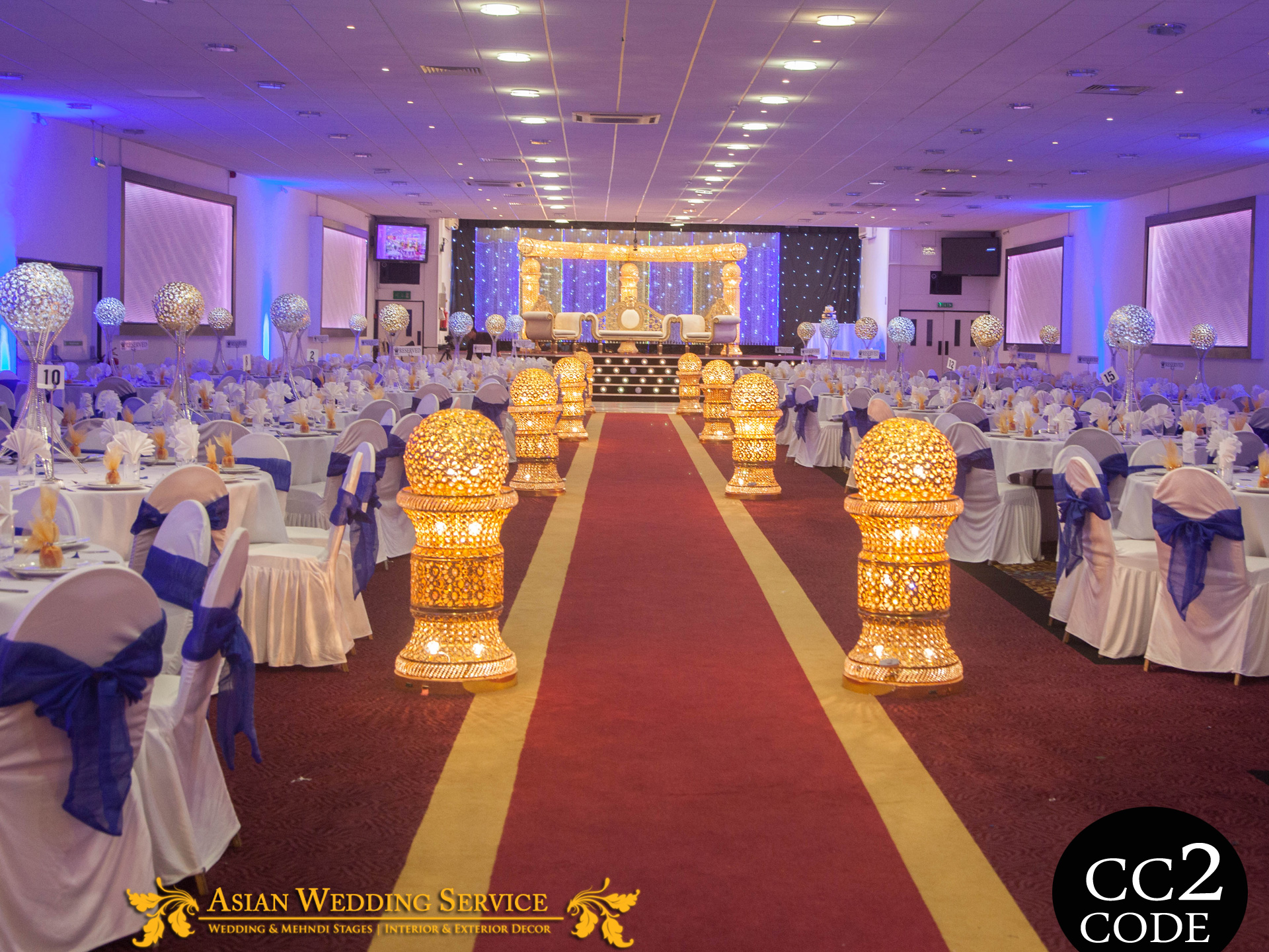 wedding chair covers east midlands rentals asian stages