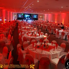 Wedding Chair Covers East Midlands Wheelchair Legs Asian Stages