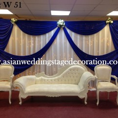 Chair Cover Rentals Birmingham Al Outdoor Folding With Canopy Asian Wedding Stages Stage For Rental