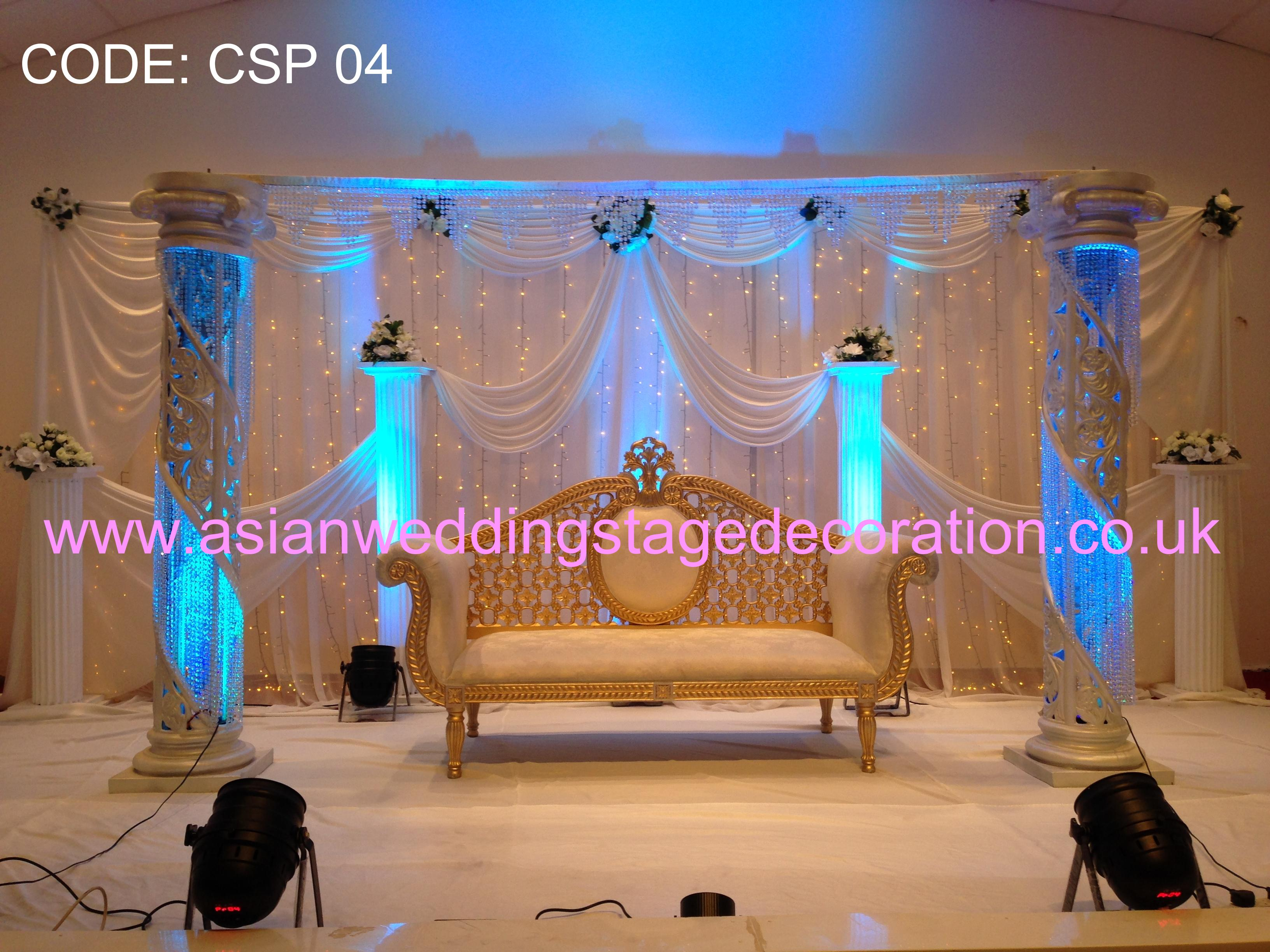 chair cover hire birmingham uk fan back wicker asian wedding stages london and 39s