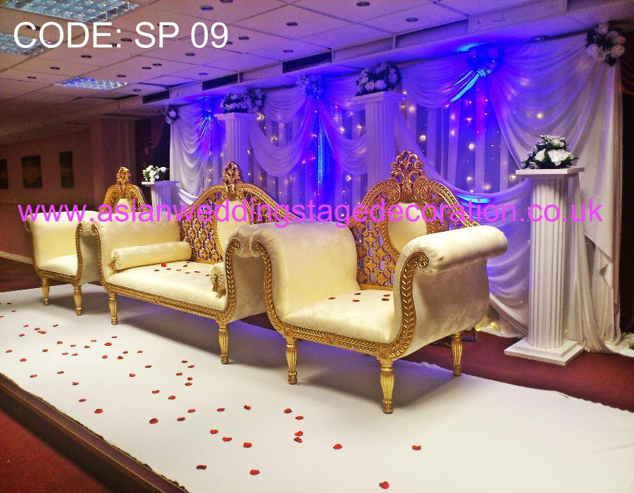 chair covers wedding london pier one chairs dining asian stages hire, london, birmingham and uk's best services