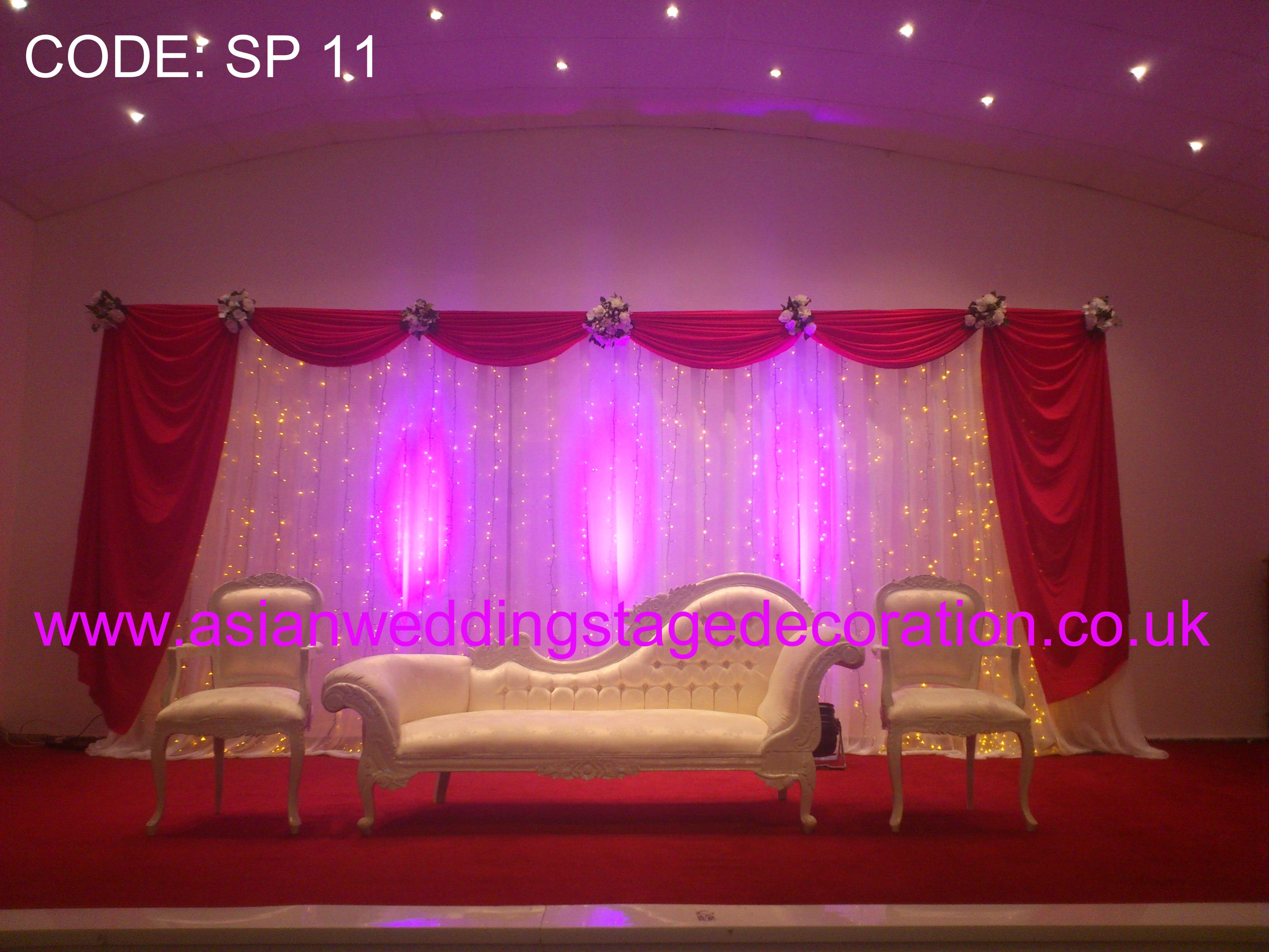 chair cover hire in birmingham ashley furniture accent asian wedding stages london and uk 39s